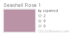 Seashell_Rose_1