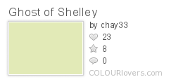 Ghost_of_Shelley