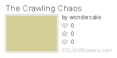 The_Crawling_Chaos