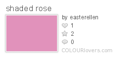 shaded_rose