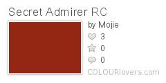 Secret_Admirer_RC