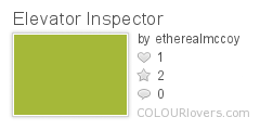 Elevator_Inspector