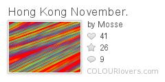 Hong_Kong_November.