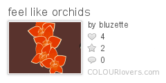 feel_like_orchids