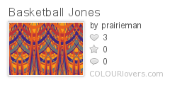 Basketball_Jones