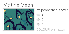 Melting_Moon