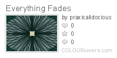 Everything_Fades
