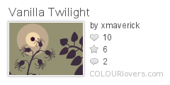 Vanilla_Twilight