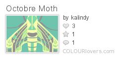 Octobre_Moth