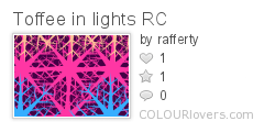 Toffee_in_lights_RC