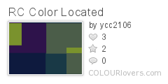RC_Color_Located