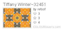 Tiffany Winter~32451