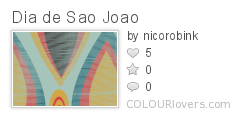 Dia_de_Sao_Joao
