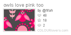 owls_love_pink_too