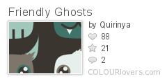Friendly_Ghosts