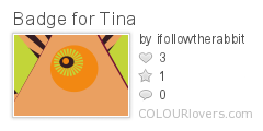 Badge_for_Tina