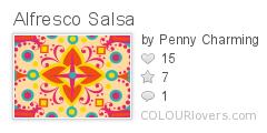 Alfresco_Salsa