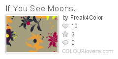 If_You_See_Moons..