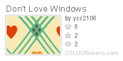 Dont_Love_Windows