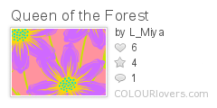 Queen_of_the_Forest