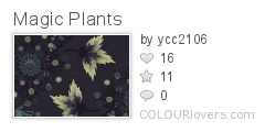 Magic_Plants