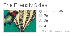 The_Friendly_Skies