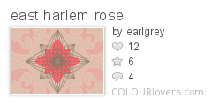 east_harlem_rose