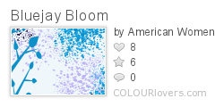 Bluejay_Bloom