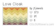 Love_Cloak