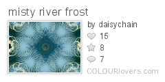 misty_river_frost