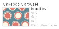 Cakepop_Carousel