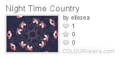Night_Time_Country