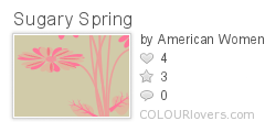 Sugary_Spring