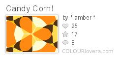Candy_Corn!