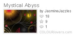 Mystical_Abyss
