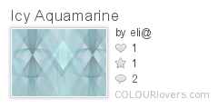 Icy_Aquamarine