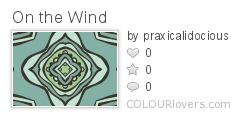 On_the_Wind