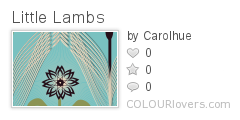 Little_Lambs