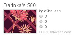 Darinkas_500