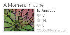 A_Moment_in_June
