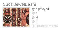 Suds_JewelBeam
