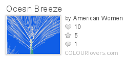 Ocean_Breeze