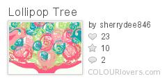 Lollipop_Tree