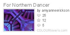 For_Northern_Dancer