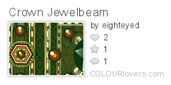 Crown_Jewelbeam