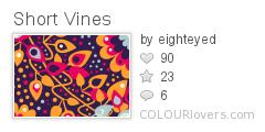 Short_Vines