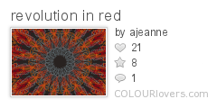 revolution_in_red