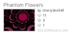 Phantom_Flowers