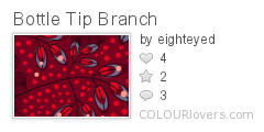 Bottle_Tip_Branch