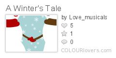 A_Winters_Tale